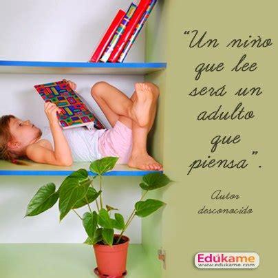 Cómo elegir lecturas para niños entre 3-5 años   Edúkame
