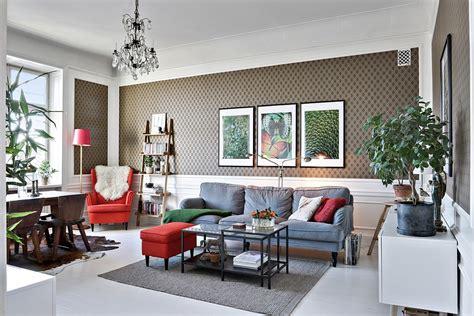 Cómo elegir los muebles para mi casa | Decorar mi casa
