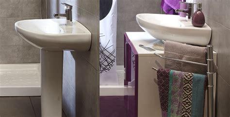 Cómo elegir muebles de baño   Leroy Merlin