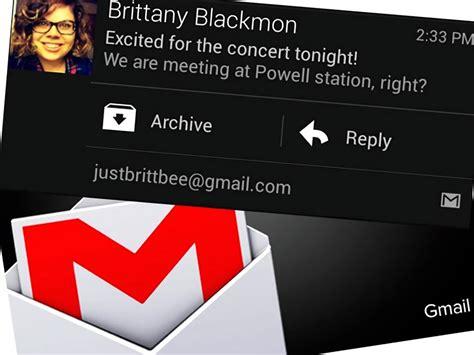 Cómo eliminar correos de Gmail desde el apartado de ...