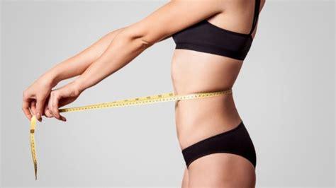 Cómo eliminar grasa abdominal de la parte inferior: Trucos ...