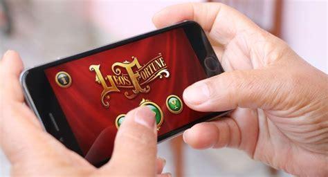 Cómo eliminar juegos de Game Center en iOS