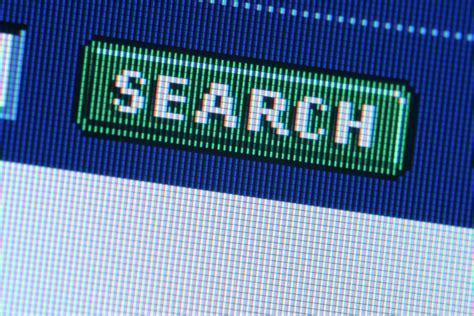 Cómo eliminar la barra de herramientas Bing de Internet ...
