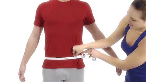 ¿Cómo eliminar la grasa abdominal?   Teletica