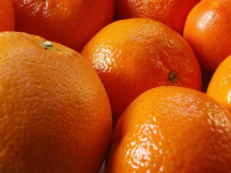Cómo eliminar la piel de naranja | Mariela TV