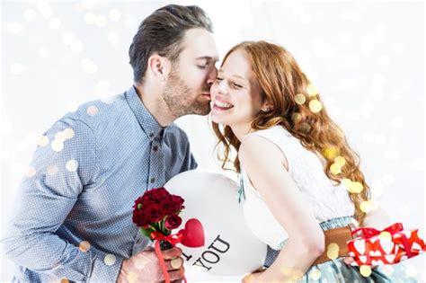 Cómo enamorar a Cáncer – Horoscopo Cancer.net