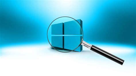Cómo encontrar archivos en Windows 10 más rápido con este ...
