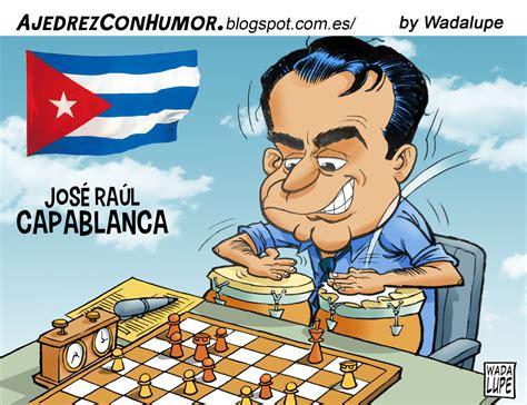 Cómo enseñar los campeones del mundo de ajedrez   Ajedrez ...