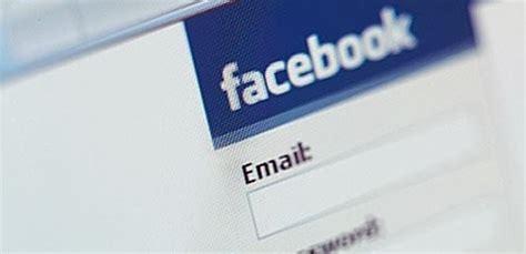 Cómo entrar Facebook de otra persona sin contraseña - Como ...