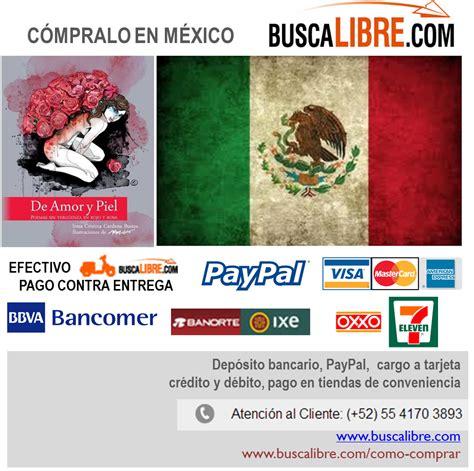 Como Enviar Dinero De Mexico A Estados Unidos Bancomer ...
