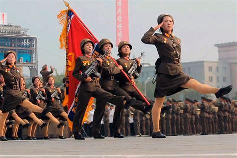 ¿Cómo es Corea del Norte por dentro?   KienyKe