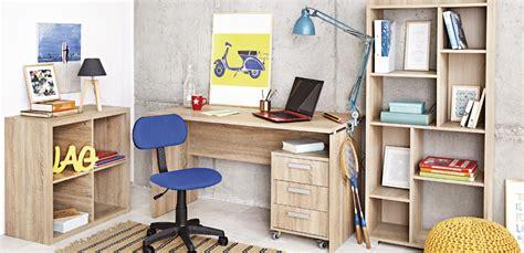 ¿Cómo es la mesa de escritorio ideal?