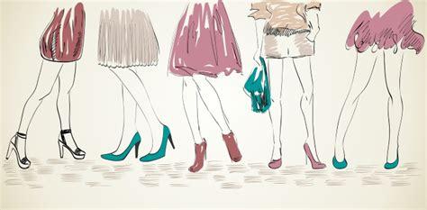 ¿Cómo es ser diseñador de moda en México?