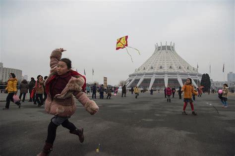 Cómo es viajar de turista a Corea del Norte | La Silla Rota