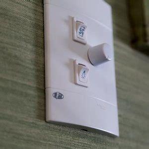 Como escolher Tomadas e Interruptores Específicos   Leroy ...