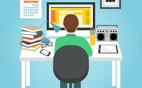 ¿Cómo escribir un texto estructurado?   MarketingBlog