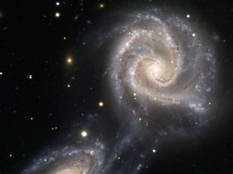 como esta compuesto el universo taringa como esta ...