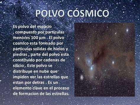 como esta compuesto el universo taringa los elementos del ...