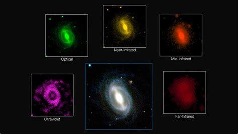 como esta compuesto el universo taringa quot el universo ...