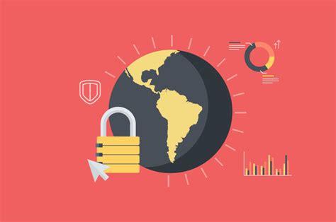 ¿Cómo está Latinoamérica en temas de seguridad informática ...