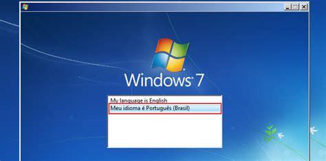 Como formatar o PC e instalar o Windows 7   Dicas e ...