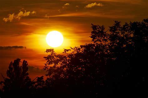 Cómo Fotografiar el Sol: Primeros Pasos, Consejos y Trucos