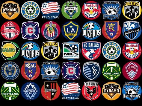 ¿Cómo funciona la MLS? | Sports made in USA