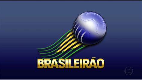 Como funciona o Campeonato Brasileiro de Futebol