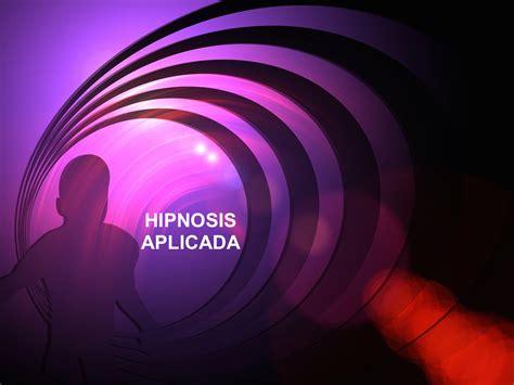 ¿Cómo funcionan los mensajes subliminales?   Hipnosis ...