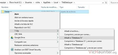 Cómo guardar la configuración del menú inicio en Windows ...