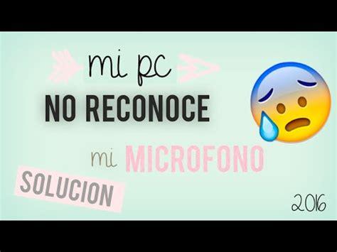 COMO HABLAR DESDE EL FORNITE DE PC! Tutorial! | Doovi