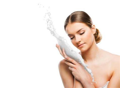 Cómo hacer agua de avena para la cara - fácil y rápido