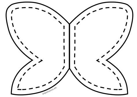 Cómo hacer alas de hada transparentes - PAPELISIMO