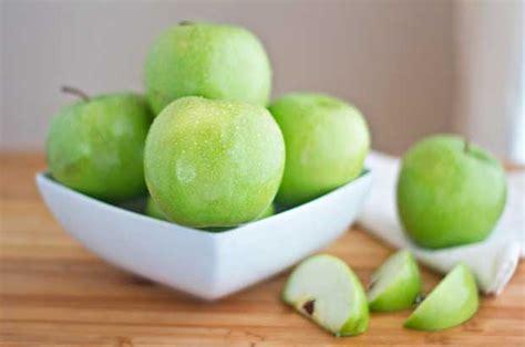 COMO HACER BIEN la dieta de la manzana ¡Y BAJE MAS DE 5 KILOS!