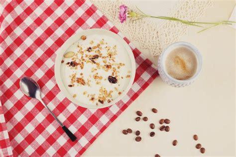 Cómo hacer café con avena | CocinaDelirante