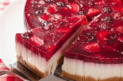 como hacer cheesecake sin horno | CocinaDelirante