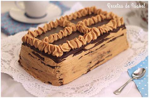 Cómo hacer chocotorta, pastel argentino sin horno ...