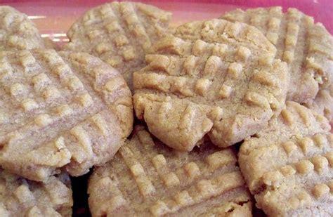 Cómo hacer galletas de mantequilla caseras rápidas y fáciles