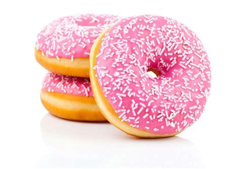 Cómo Hacer Glaseado para Donuts Receta
