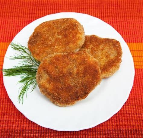 Cómo hacer hamburguesas de soja - 4 pasos - unComo