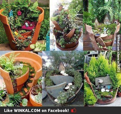 Como Hacer Jardines Verticales. Qu Plantas Elegir Para ...