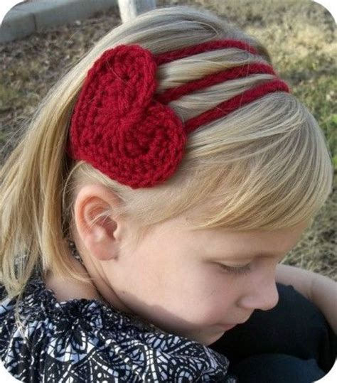 Como hacer moños tejidos a crochet paso a paso | Tejidos a ...
