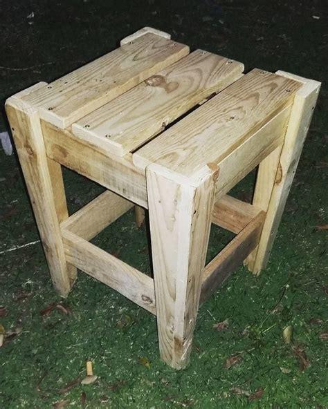 Como Hacer Muebles De Palets Paso A Paso. Affordable ...