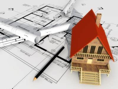Como hacer planos para casas fácilmente [Programas gratis ...
