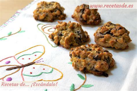 Como Hacer Tarta De Chocolate Y Galletas Casera. Cool ...