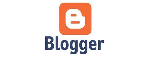 Como hacer un blog con Blogger con ejercicios prácticos ...