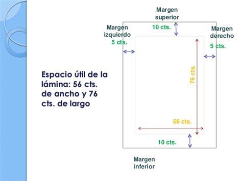¿Cómo hacer un rotafolio o papelógrafo?