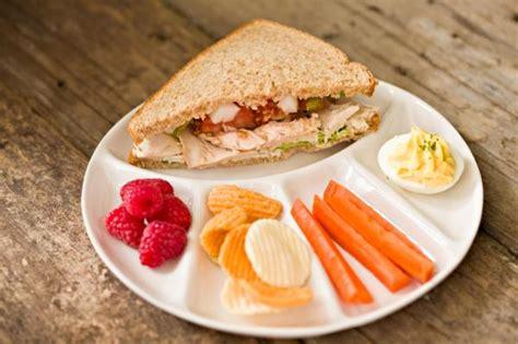 Cómo hacer un sándwich de pollo   6 pasos   unComo
