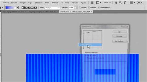 Cómo hacer una cabecera para tu blog en photoshop!   YouTube
