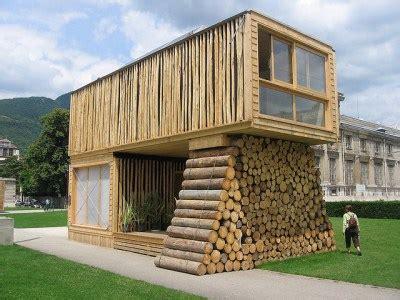 como hacer una casa prefabricada barata paso a paso
